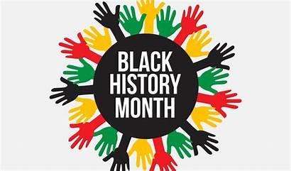 Month History Celebrating Books Word