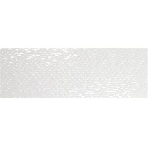 12 x 36 porcelain tile artwork white mini hexagon ceramic tile 12 quot x 36 quot schillings