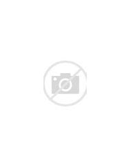 Best 25+ ideas about Kindergarten Shape Worksheets | Find what you ...