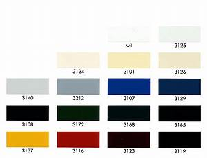 Awlgrip Marine Paint Color Chart Epifanes Monourethane Quick Drying Durable Yacht Paint