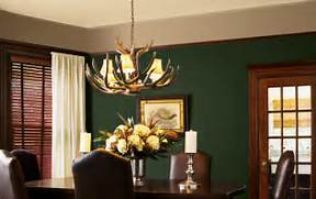 Paint Ideas For Dining Room by Tips To Make Dining Room Paint Colors More Stylish Interior Design Inspiration