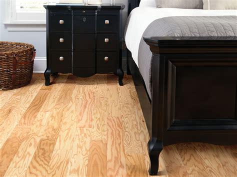 "This leads to a #purplestrawcam. Shaw SW628 Ryder 5""W Smooth Engineered Hardwood Flooring - Coffee Bean   eBay"