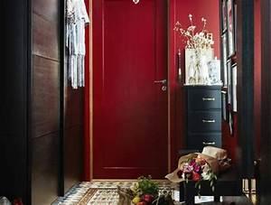 les 25 meilleures idees de la categorie couloir long sur With couleur papier peint tendance 8 1001 idees pour savoir quelle couleur pour un couloir