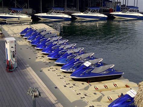Craigslist Pontoon Boats Michigan by Chris Craft Wooden Boats For Sale In Michigan Craigslist