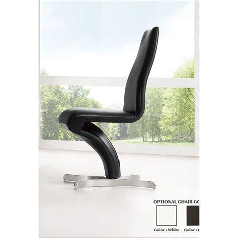 soldes chaises design soldes chaises design le monde de léa