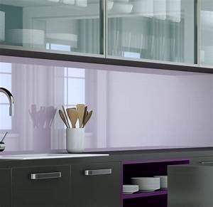 Acrylglas Nach Maß : k chenr ckwand nach ma spritzschutz k chenr ckwand acrylglas fliesenspiegel ~ Frokenaadalensverden.com Haus und Dekorationen