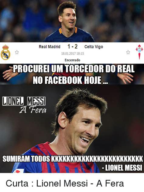 Lionel Messi Memes - 25 best memes about celta vigo celta vigo memes