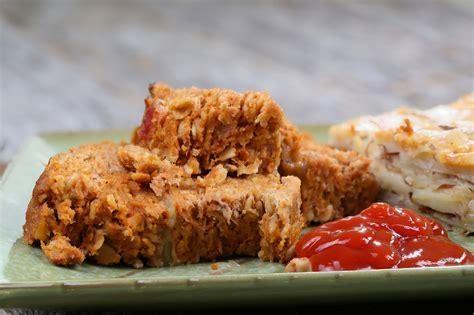 cuisine marmiton recettes entr馥 recettes entrées originales marmiton