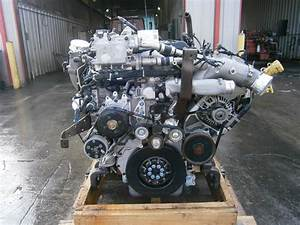 Maxxforce 13 Engine Diagram