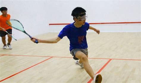 association si鑒e social gioconews player lo squash a breve nelle scommesse sportradar intanto si accaparra i dati