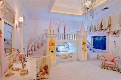 Kinderzimmer Mädchen Schloss by Hochbett Mit Rutsche Spa 223 Im Kinderzimmer Archzine Net