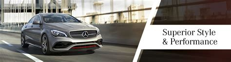 Visit this page to learn about the business and what locals in dublin have to say. New CLA 250 in Dublin, OH | Mercedes-Benz Dealer near Columbus