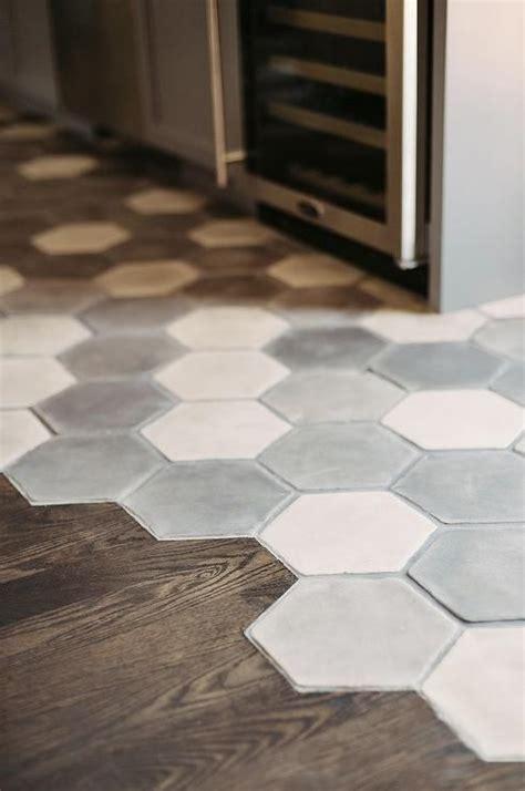 trends  home decor concrete tile floor floor