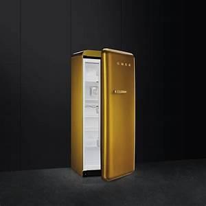 Smeg Online Shop : coloured fridge fab28rdg smeg com ~ Heinz-duthel.com Haus und Dekorationen