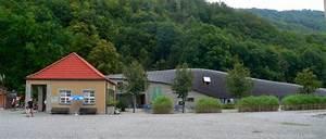 Haus Panorama Passau : sehensw rdigkeiten und ausflugsziele in passau freizeitangebote tipps ~ Yasmunasinghe.com Haus und Dekorationen