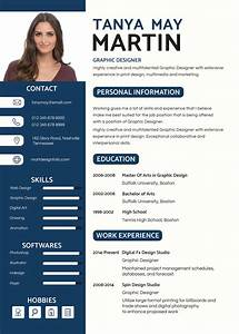 creative resume templates microsoft word free free professional resume free professional resume