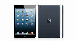 prix macbook air 11 2012