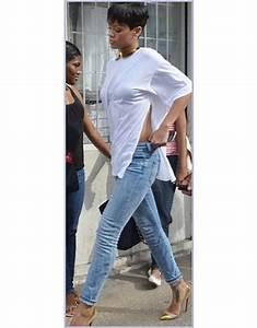 5 Stylish Celebs Add a Twist to the White Shirt-Blue Jeans Combo   BeBEAUTIFUL