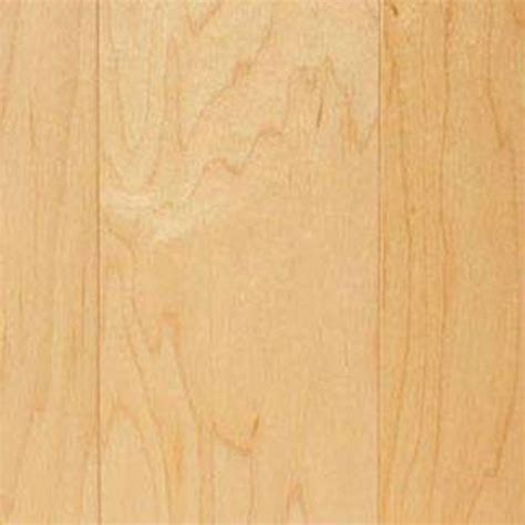laminate flooring maple laminate flooring maple laminate flooring sale