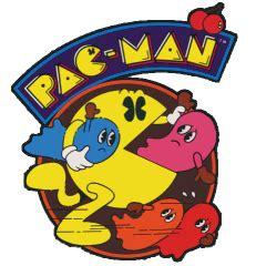 pac mantips strategywiki  video game walkthrough