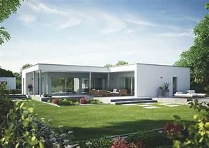 Casa In Legno Modello Linea Architettonica Claron Mod 4 Di