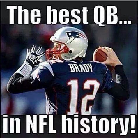 Best 25+ Patriots quarterbacks ideas on Pinterest | New england patriots quarterbacks Tom brady ...