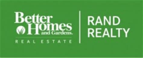 better homes and gardens rand realty rand realty zoominfo