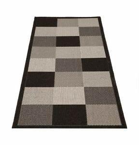 Teppich Küche Waschbar : flur teppich ebay ~ Yasmunasinghe.com Haus und Dekorationen