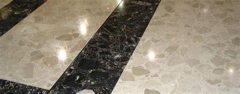 sealing asbestos tile basement victorian floor tiles