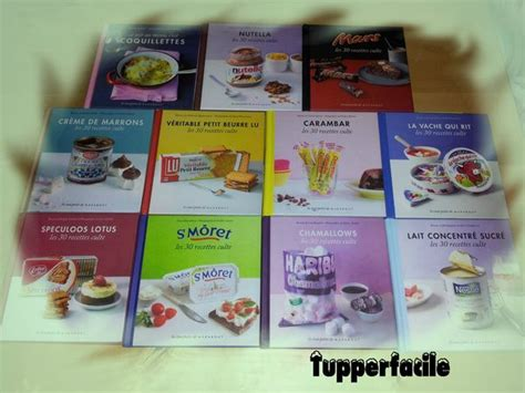 collection marabout cuisine ma collection de livres quot les 30 recettes culte quot marabout