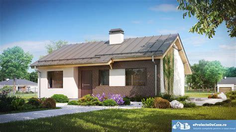 Proiecte De Casa by Proiecte De Proiecte De Mici Proiect Casa