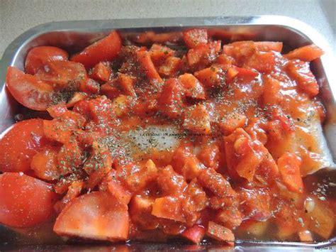 cuisiner du cabillaud au four recettes de filet de julienne