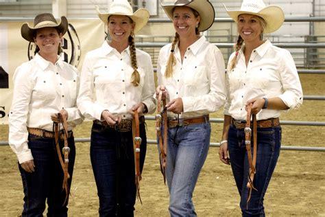 scenes   ranch rodeo  loveland