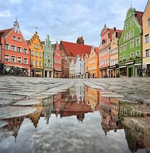 Schönsten Städte Deutschland : die sch nsten altst dte historischen orte in deutschland entdecken ~ Frokenaadalensverden.com Haus und Dekorationen