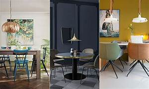 10, Small, Dining, Room, Ideas, To, Make, The, Most, Of, Your, Space