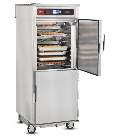 fwe news all about fwe food warming equipment company