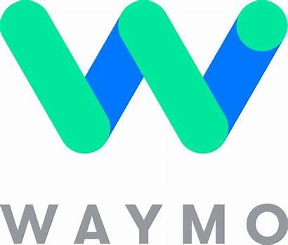 Waymo Wikipedia Svg