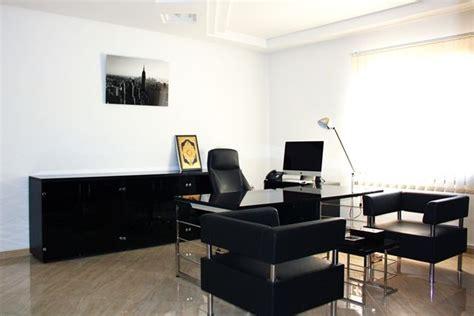 bureau service chatellerault des bureaux a sousse location bureau à sousse ville