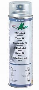 Scheinwerfer Tönen Spray : color matic colormatic scheinwerfer klarsicht set 359248 ~ Jslefanu.com Haus und Dekorationen
