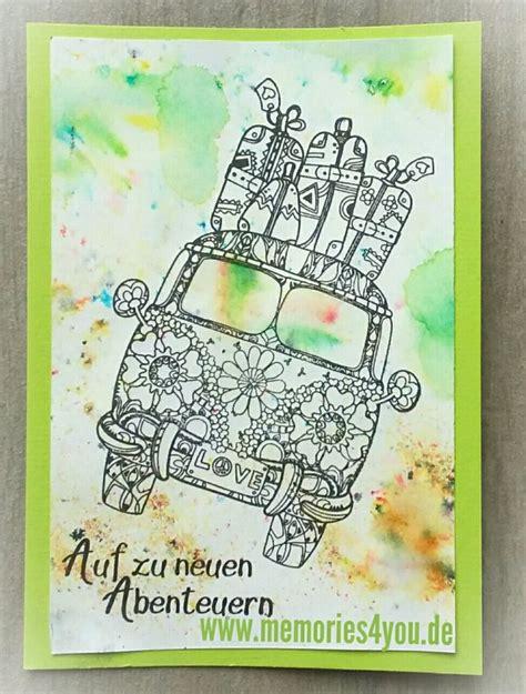 Marienkäfer vorlage ✂ bastelvorlage marienkäfer ✂ möchten sie schöne vögel aus papier basteln? Pin auf Memories4you Karten