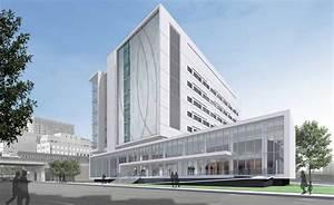 Washington University Engineering Building - e-architect