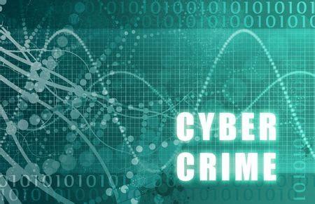 cyber crime  child abuse