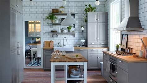 white kitchen cart island top hardware styles to pair with your shaker cabinets