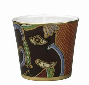 Pot A Bougie : pot a bougie raynaud fiesta fiesepotb ~ Teatrodelosmanantiales.com Idées de Décoration