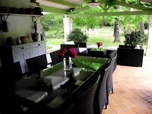 Chambres D39hotes Chambre D39hte La Tremblade Charente