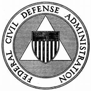 Cold War Website: 1950's