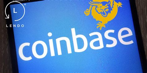 As of now, the exchange seems to have little interest in listing a controversial cryptocurrency like bitcoin sv (bsv). Coinbase users can withdraw Bitcoin SV to external wallets