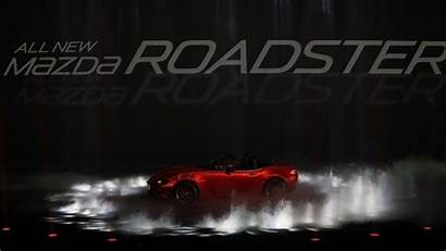 Supercar Miata Mazda Mx 10wallpaper