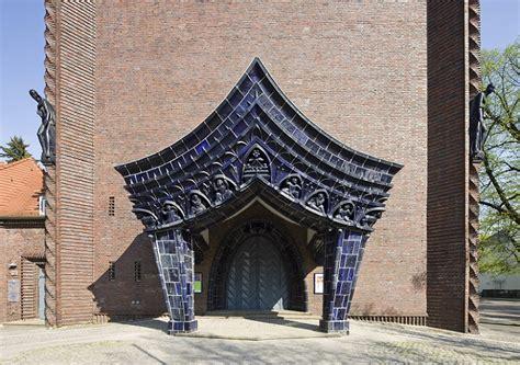 Expressionismus Architektur Merkmale by Merkmale Der Moderne Moderne Architektur Merkmale