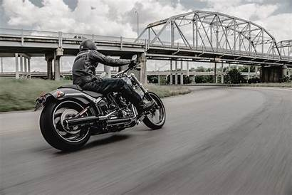 Breakout Harley Davidson Softail Specs Guide Motorcycles